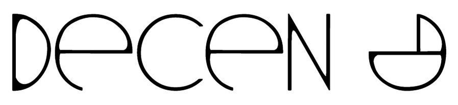 Logo Decen Logo